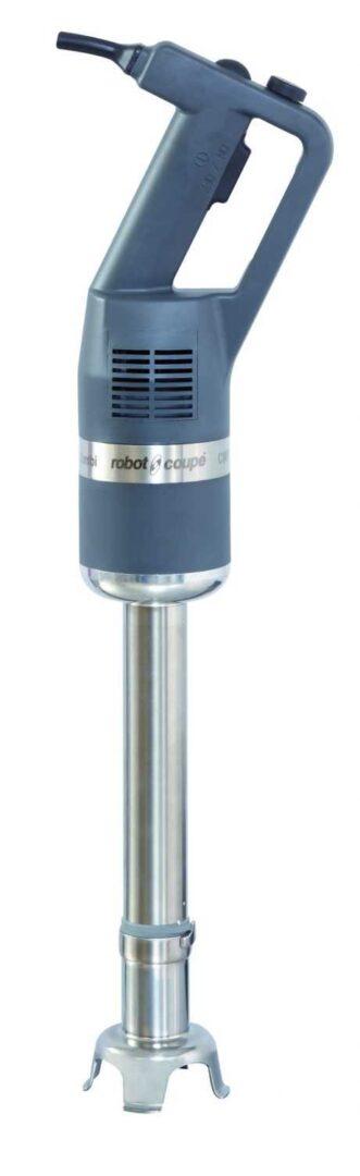 Robot Coupe CMP300 V.V. Compact Stick Blender
