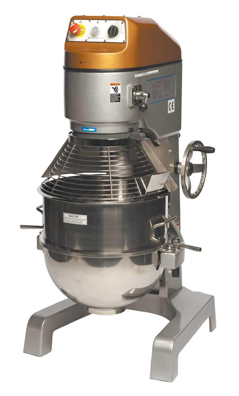 Robot Coupe SP60 – Planetary Mixer