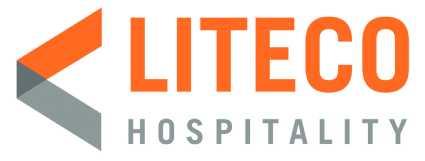 Liteco Hospitality