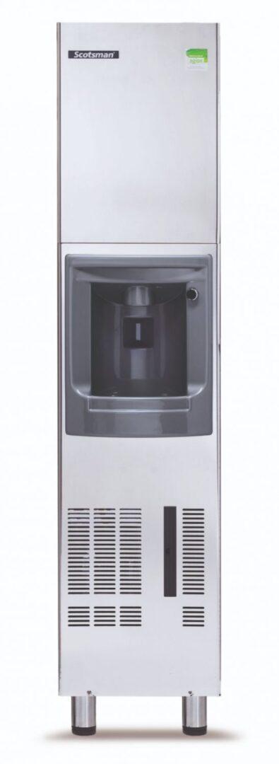 Scotsman DXG 35 AS - 27kg Ice Maker - Ice Dispenser
