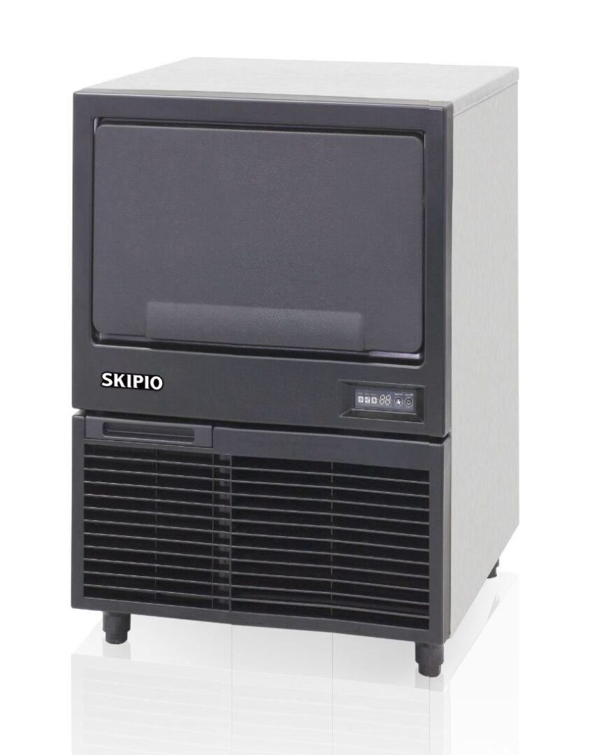 Skipio SIM-50A Icemaker