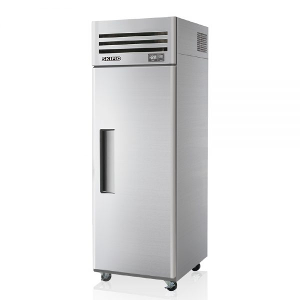 Skipio SRT25-1 Reach-in Refrigerator