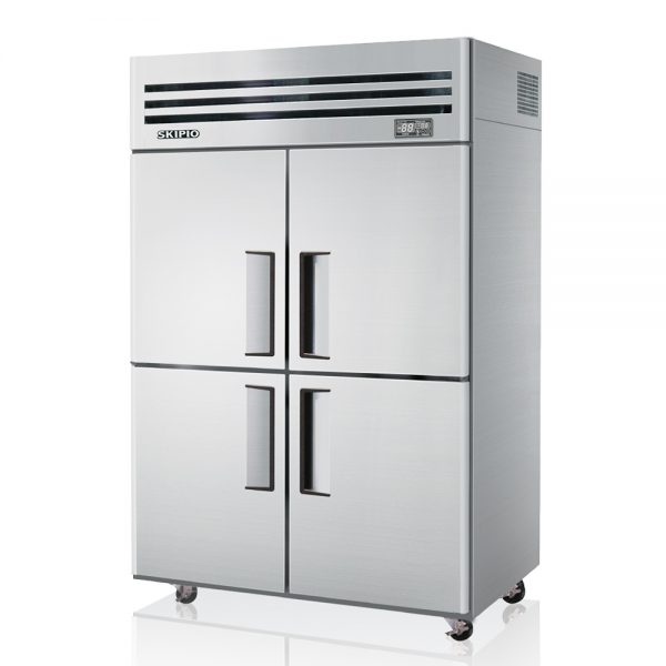 Skipio SFT45-2 Reach-in Freezer