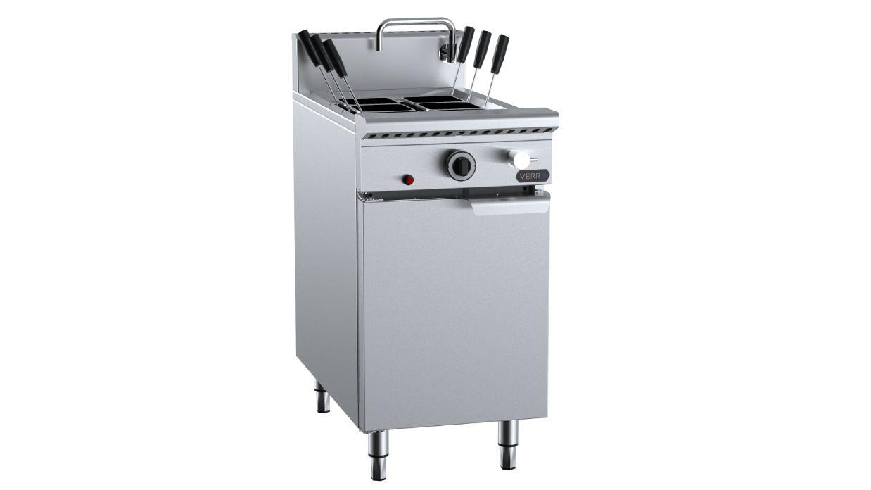 B+S Verro VPC-6  Pasta Cooker