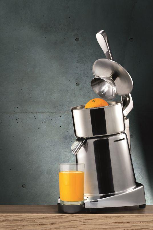 Ceado CEL1098 Citrus Juicer