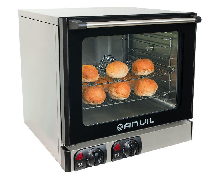 Anvil COA1003 Convection Oven