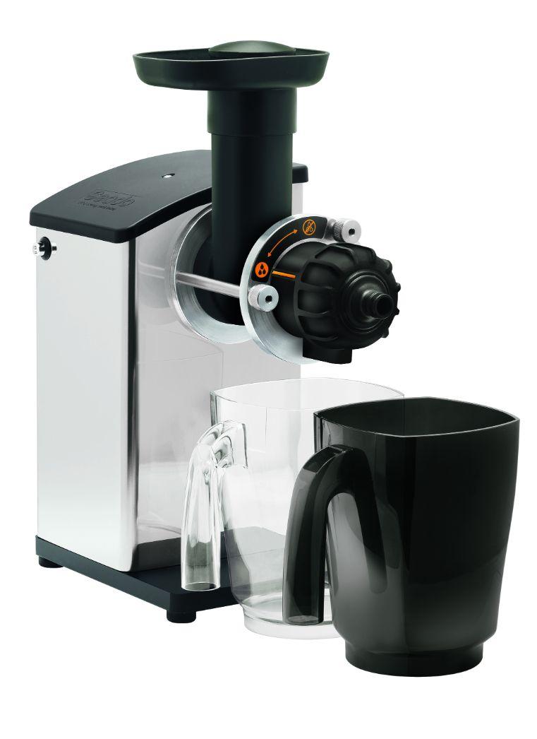 Ceado CPJ0150 Cold Press Juicer