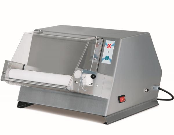 Mecnosud DRM0031 Single Pass Dough Roller 30cm