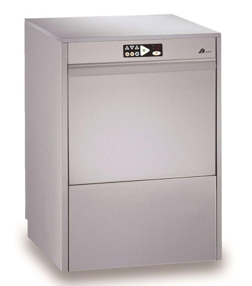 Adler DWA5550 Topline Undercounter Dishwasher