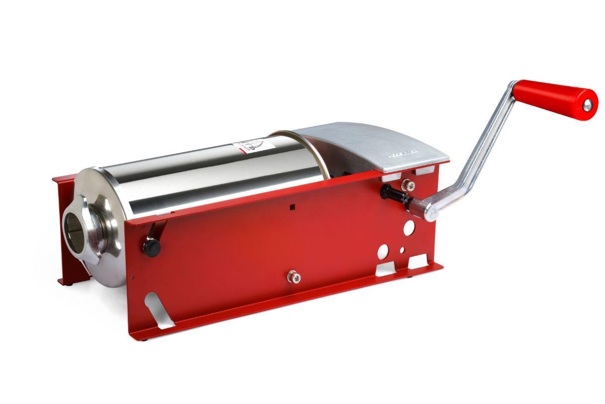 Tre Spade SFT0005 Sausage Filler 5lt