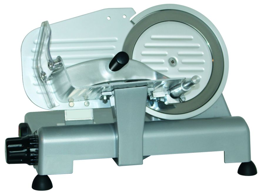 ICE SLL0200 Slicer 195mm Domestic