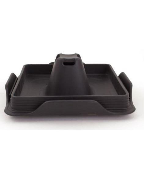 Blendtec Latching Cone Lid