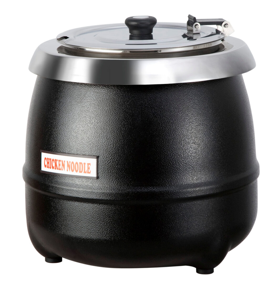 Mixrite AT51588 Soup Kettle 360 x 355