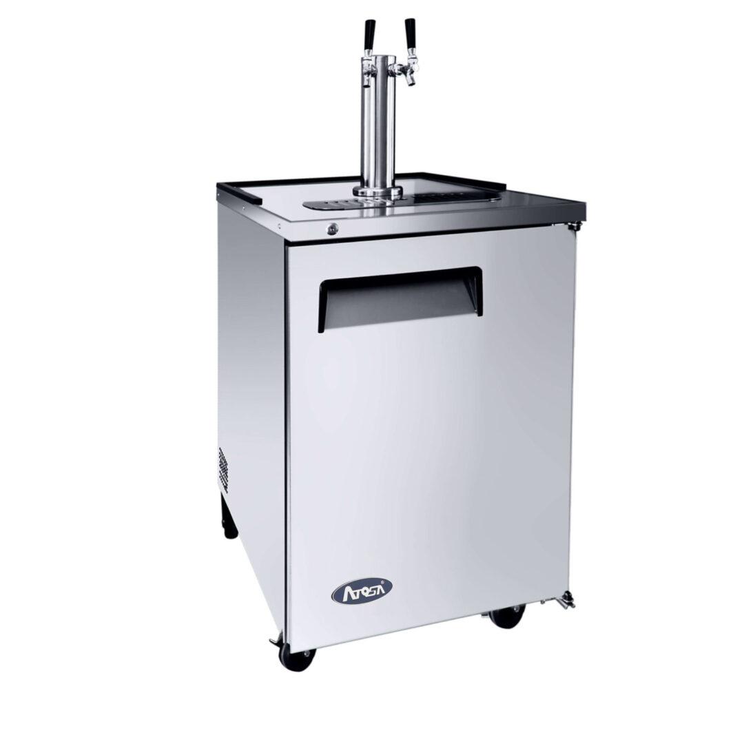 Atosa MKC23 Keg Coolers