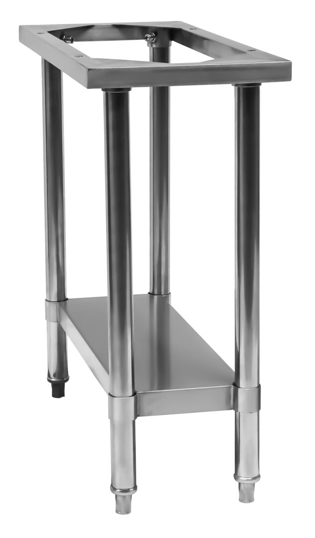 Trueheat RC Series 300mm Stand W Shelf