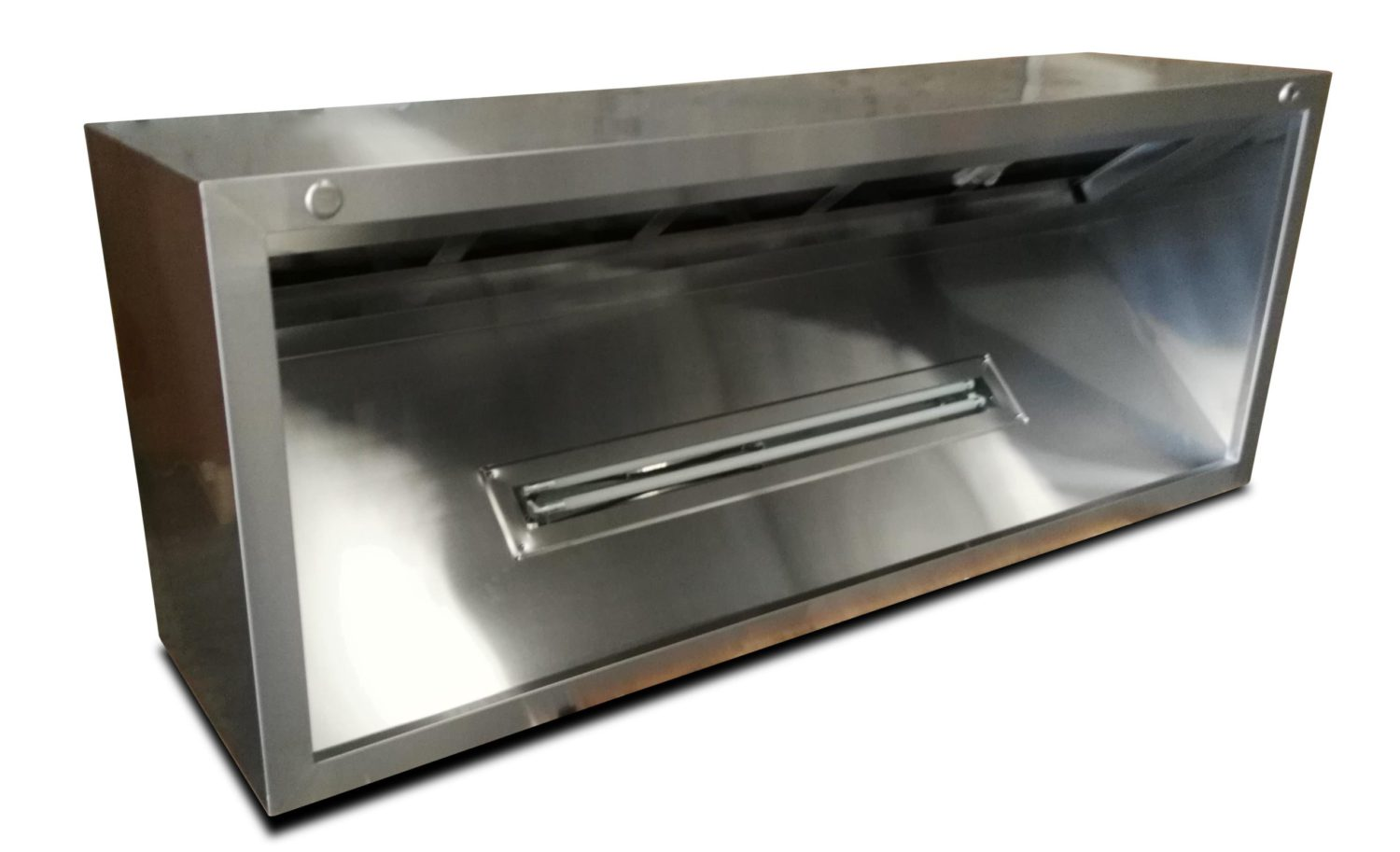 Simco SH1600 SH Series Exhaust Canopy-1600×1000