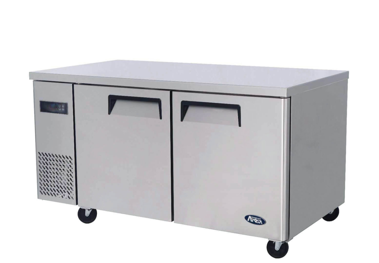 Atosa YPF9035 Undercounter Freezer 1500 mm