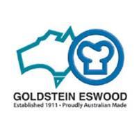 Goldstein Eswood