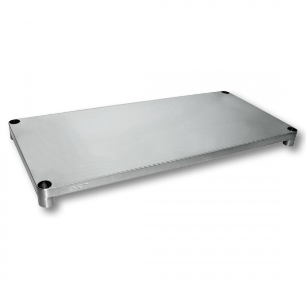 Simco WTSU706 Solid Undershelves for 700mm Deep Series-490
