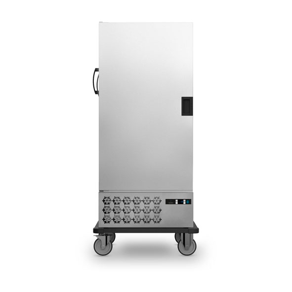 Moduline HCT 132E 13 x 2/1GN Mobile Refrigerated Cabinet