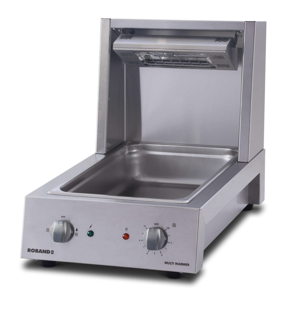 Roband Multi-function Warmer base unit