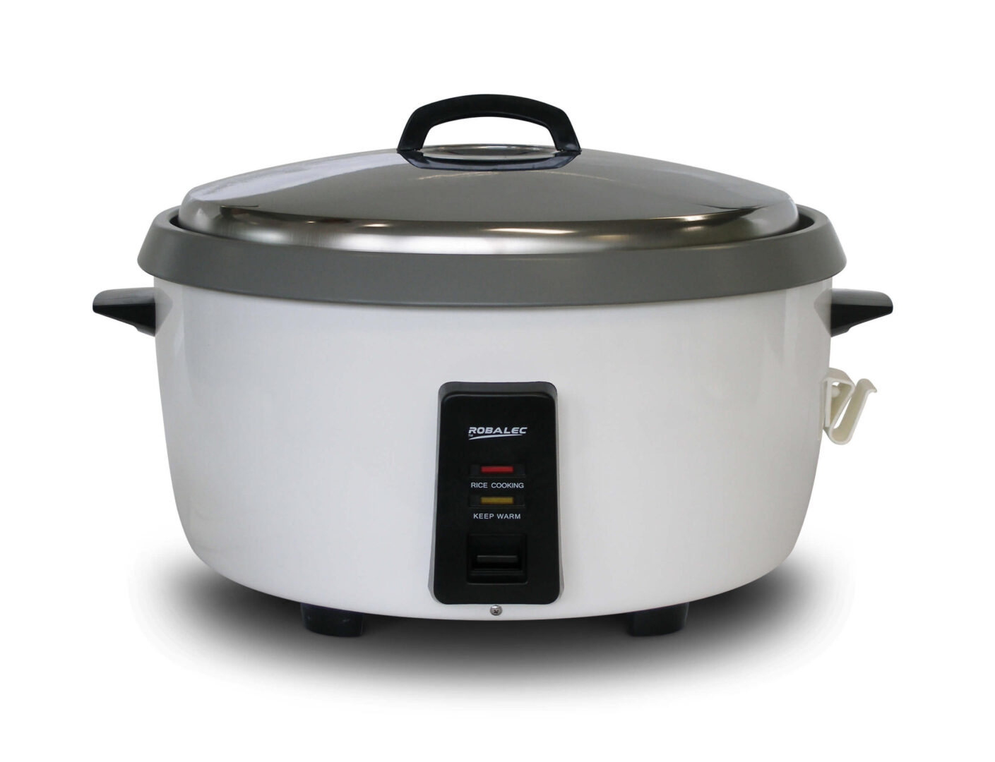Robalec SW7200 Rice Cooker