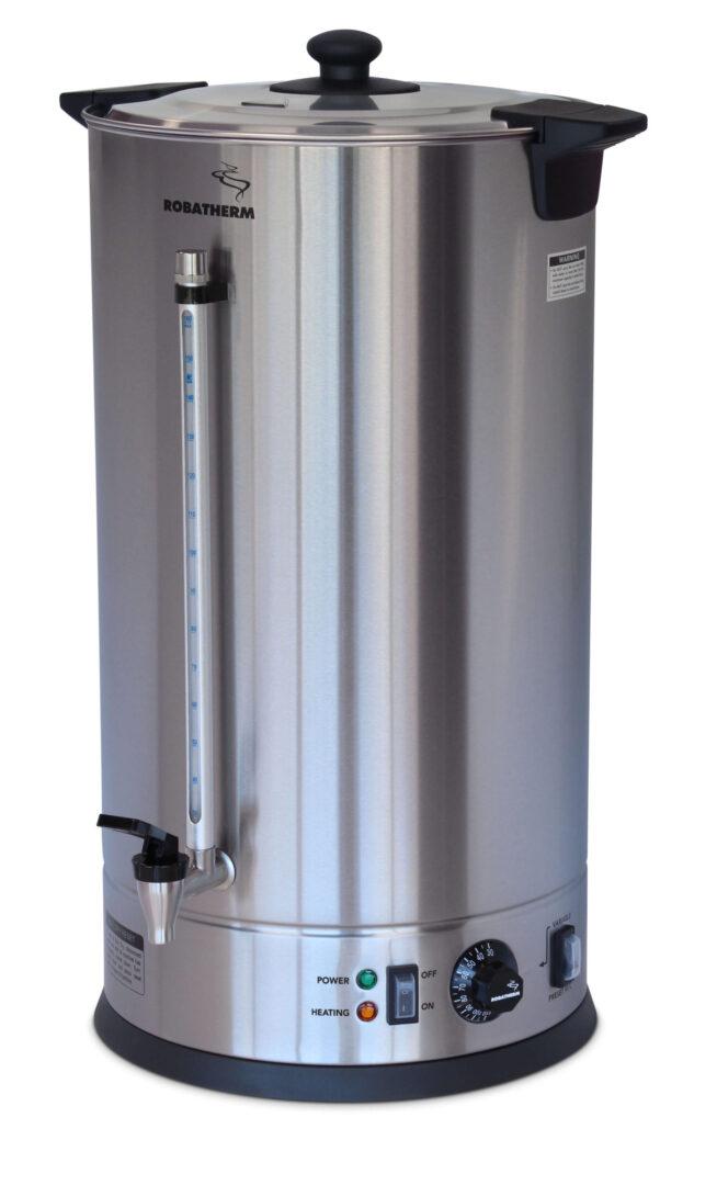 Robatherm UDS30VP Hot Water Urns 30Lt